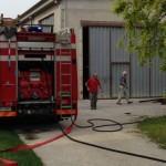 incendio7-vicomoscano