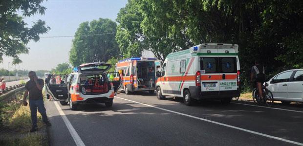incidente-bozzolo_ev