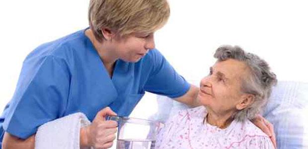 infermieri_ev