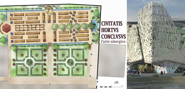orto-sinergico-expo_ev
