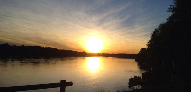 tramonto-fiume-po_ev