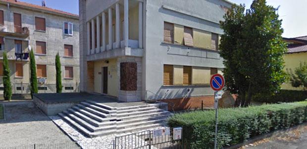 casa-mutilato_ev