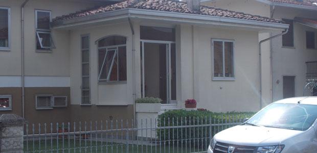 casa-salina-garavaldi_ev