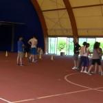 festa-sport10_ev
