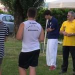 festa-sport12_ev