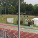 festa-sport22_ev