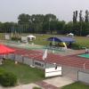festa-sportOK_ev