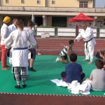 festa-sport_ev