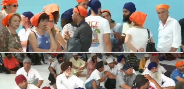 inaugurazione-sikh-ev