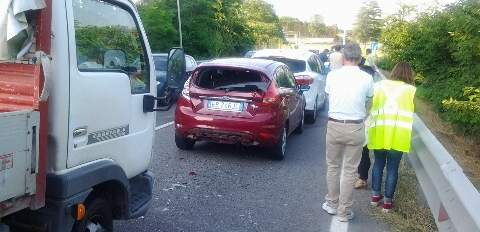 incidente-ponte-ev