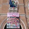 manifesto-Pomi-Municipio-ev