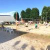 martignana-beach_ev