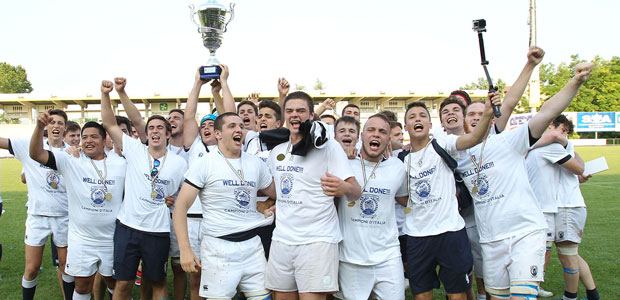 mogliano-rugby-juniores_ev