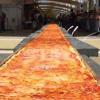 pizza-record_ev