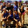 pomì-beach-lignano-2015_ev