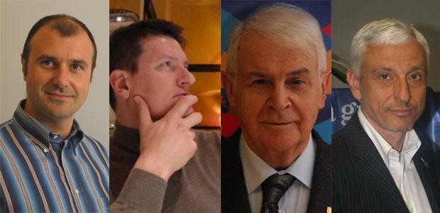 presidenti-rotary-nuovi_ev