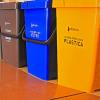 rifiuti-differenziata_ev