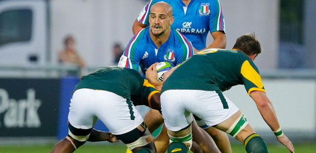 rugby-foto-bregani_ev