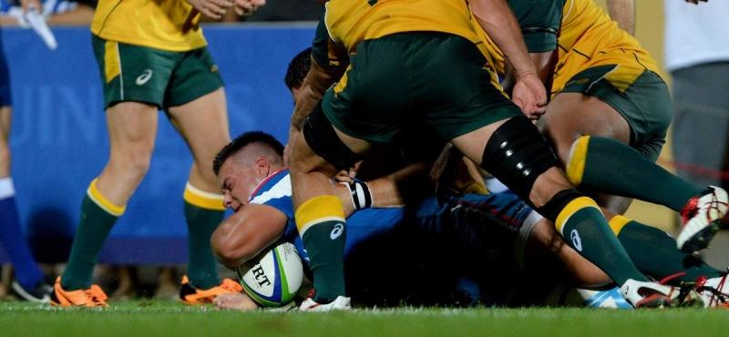 rugby-italia-ev