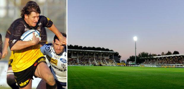 steyn-rugby-viadana_ev