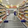 supermercato_ev