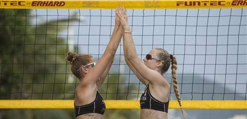 beach-volley-ev