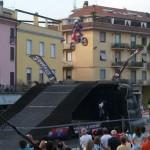 daboot-piazza-casalmaggiore_ev