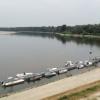 fiume-po-secca-ev