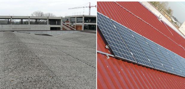 gussola-magazzino-fotovoltaico_ev
