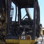 incendio-escavatore-gronda2_ev