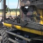 incendio-escavatore-gronda5_ev