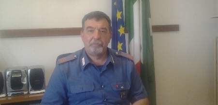 maresciallo-bosi-ev