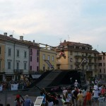 piazza-garibaldi-daboot_ev