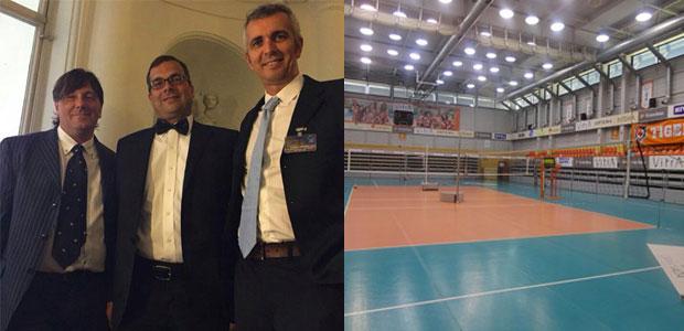 pomì-champions-istanbul_ev