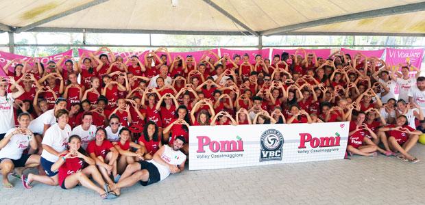 pomì-summer-camp_ev