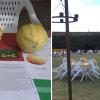 sagra-melone-casteldidone_ev