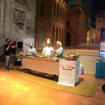 show-cooking-melone2_ev