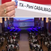 sorteggio-champions-pomì_ev