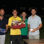 torneo-vicomoscano-portiere-2015_ev