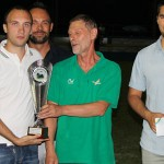torneo-vicomoscano-secondi-2015_ev