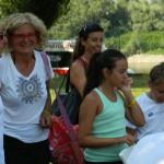 triathlon-po2_ev