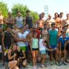 triathlon-poOK_ev