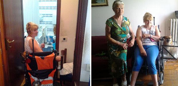 viadana-nadia-padova-disabile_ev