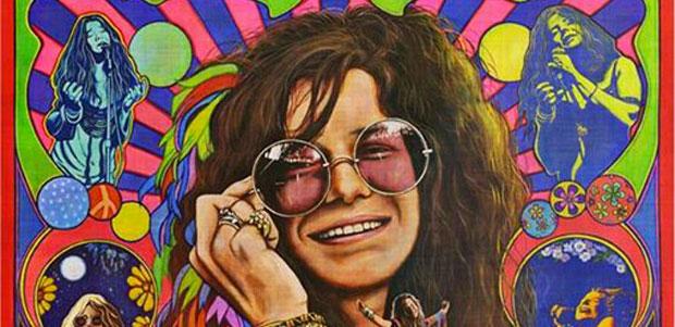 acid-queen_ev