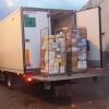 camion-ev