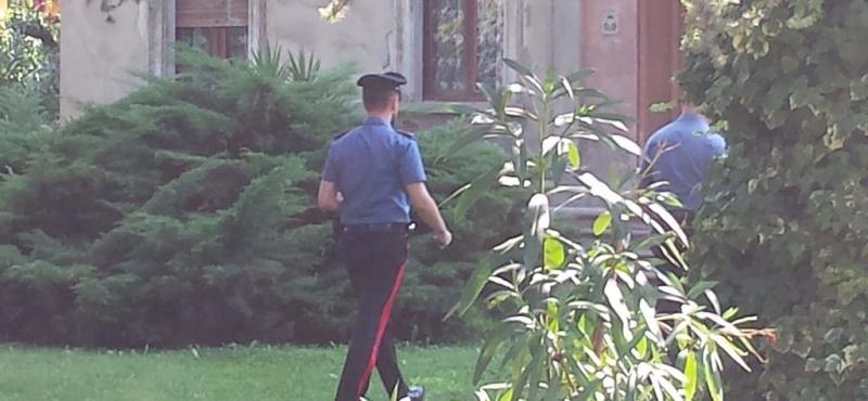 carabinieri-casa-zani-ev