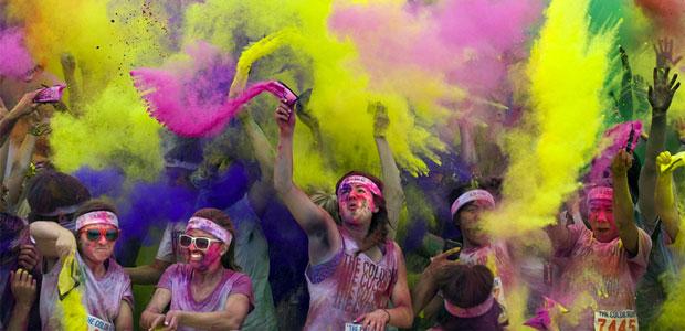 color-run_ev