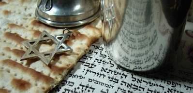 ebrei-ev
