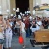 funerale-bonazzina-ev