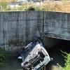 incidente-boles_ev